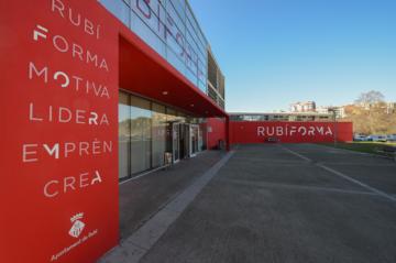 edifici_rubi_forma